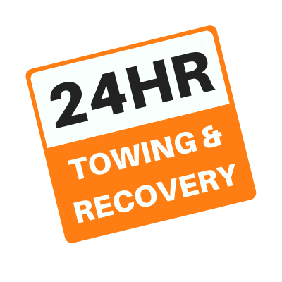 24 hour towing hattiesburg ms