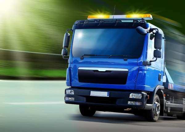tow truck service hatiesburg ms