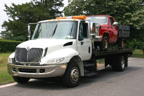 Cheap Tow Trucks >> Hattiesburg Towing Company Fast Service Call 601 228 6860